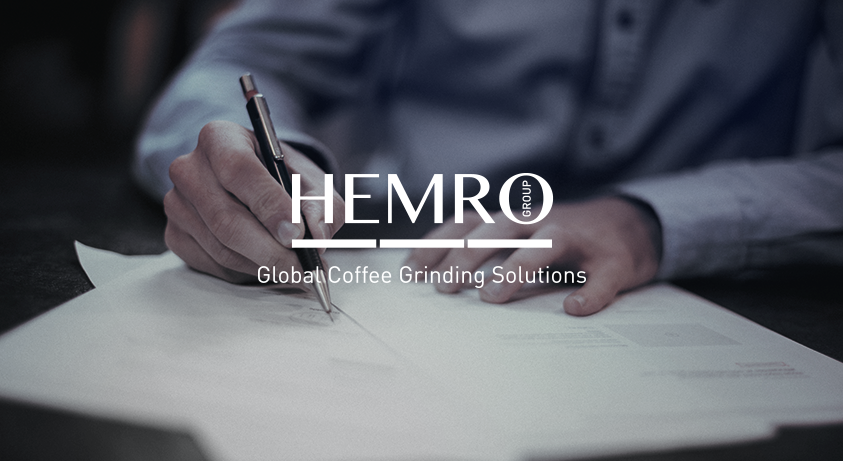 Hemro International AG
